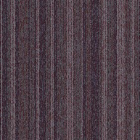 Forbo Tessera Barcode Chat Up Line Carpet Tile